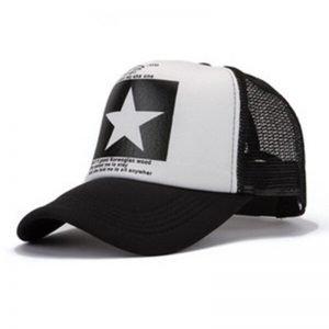 Cap shop 53