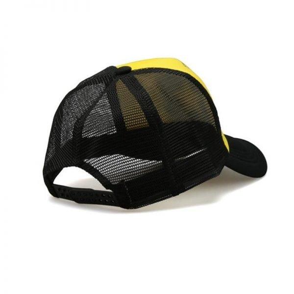 VORON New Super Big Stars cap Hat Autumn-summer baseball snapcap snapback caps Men women hiphop sport hats Gorras hat cap 10