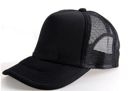 VORON New Super Big Stars cap Hat Autumn-summer baseball snapcap snapback caps Men women hiphop sport hats Gorras hat cap 24