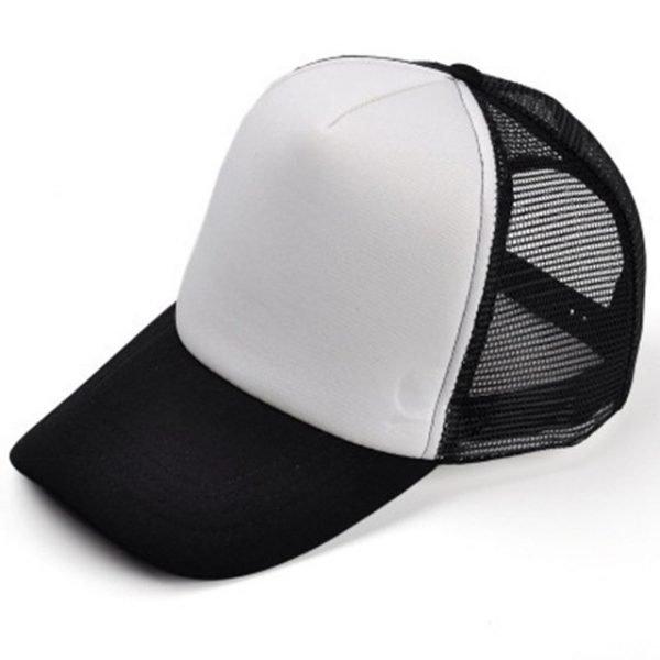 VORON New Super Big Stars cap Hat Autumn-summer baseball snapcap snapback caps Men women hiphop sport hats Gorras hat cap 26