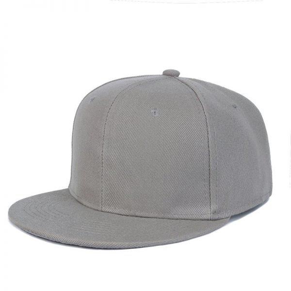 Wholesale Fashion Hip Hop Cap Graffiti Brand Snapback Cap Men Women Baseball Cap Snapback Hat Casquette Planas Gorras 6
