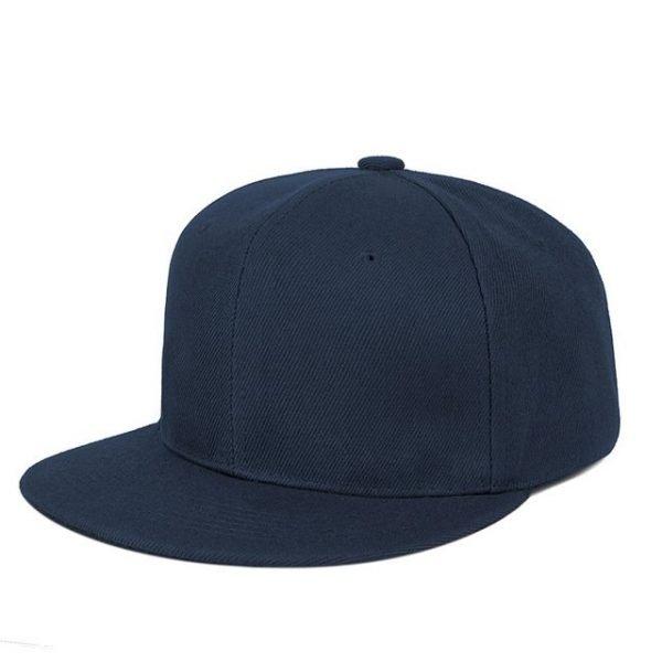 Wholesale Fashion Hip Hop Cap Graffiti Brand Snapback Cap Men Women Baseball Cap Snapback Hat Casquette Planas Gorras 18