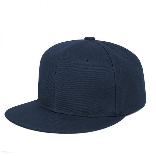 Wholesale Fashion Hip Hop Cap Graffiti Brand Snapback Cap Men Women Baseball Cap Snapback Hat Casquette Planas Gorras 8