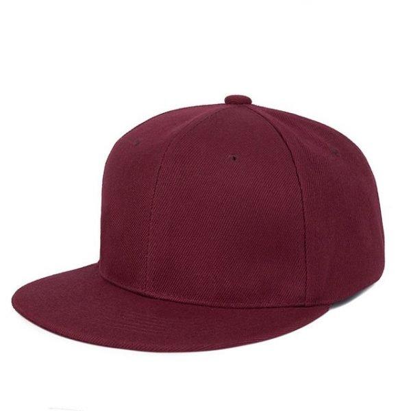 Wholesale Fashion Hip Hop Cap Graffiti Brand Snapback Cap Men Women Baseball Cap Snapback Hat Casquette Planas Gorras 20