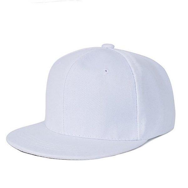 Wholesale Fashion Hip Hop Cap Graffiti Brand Snapback Cap Men Women Baseball Cap Snapback Hat Casquette Planas Gorras 24