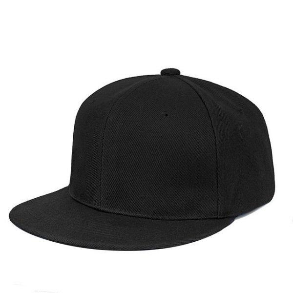 Wholesale Fashion Hip Hop Cap Graffiti Brand Snapback Cap Men Women Baseball Cap Snapback Hat Casquette Planas Gorras 26