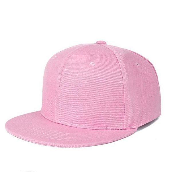 Wholesale Fashion Hip Hop Cap Graffiti Brand Snapback Cap Men Women Baseball Cap Snapback Hat Casquette Planas Gorras 28