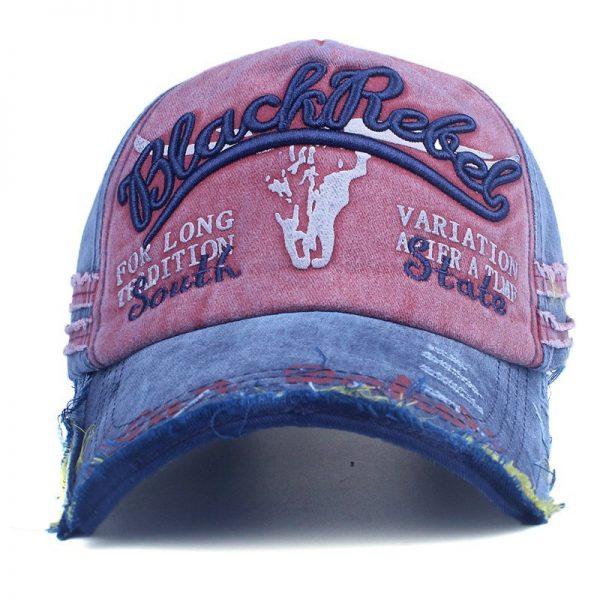 Xthree Men's Baseball Cap Women Snapback  Hats For Men  Bone Casquette Hip hop Brand Casual Gorras Adjustable Cotton Hat Caps 4