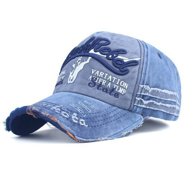Xthree Men's Baseball Cap Women Snapback  Hats For Men  Bone Casquette Hip hop Brand Casual Gorras Adjustable Cotton Hat Caps 16
