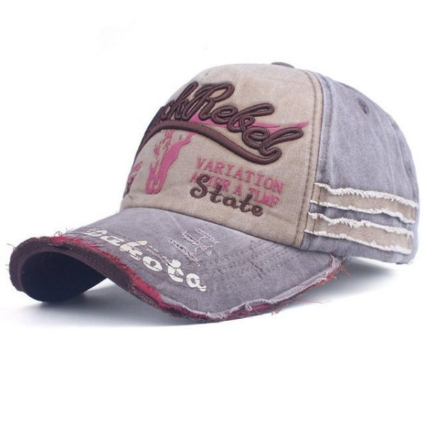 Xthree Men's Baseball Cap Women Snapback  Hats For Men  Bone Casquette Hip hop Brand Casual Gorras Adjustable Cotton Hat Caps 20