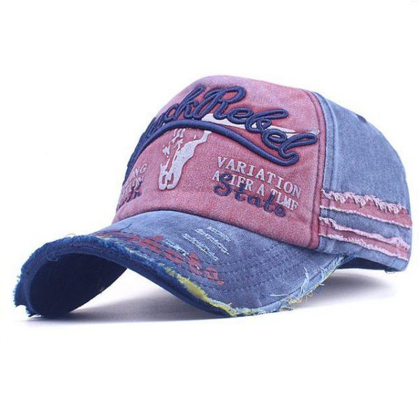 Xthree Men's Baseball Cap Women Snapback  Hats For Men  Bone Casquette Hip hop Brand Casual Gorras Adjustable Cotton Hat Caps 22
