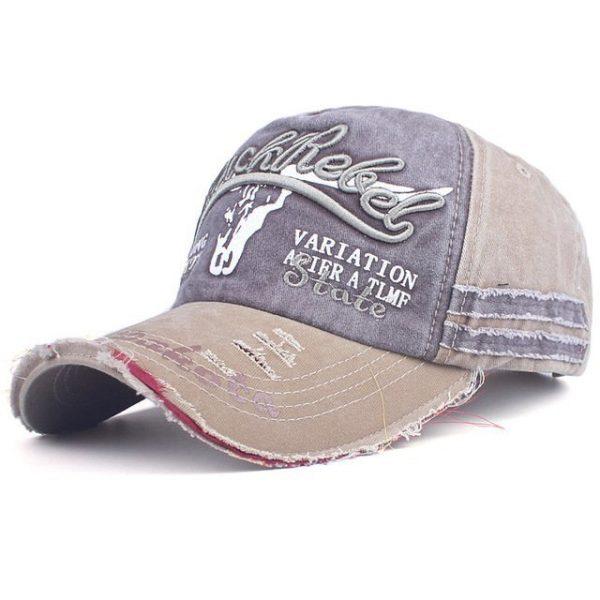 Xthree Men's Baseball Cap Women Snapback  Hats For Men  Bone Casquette Hip hop Brand Casual Gorras Adjustable Cotton Hat Caps 24
