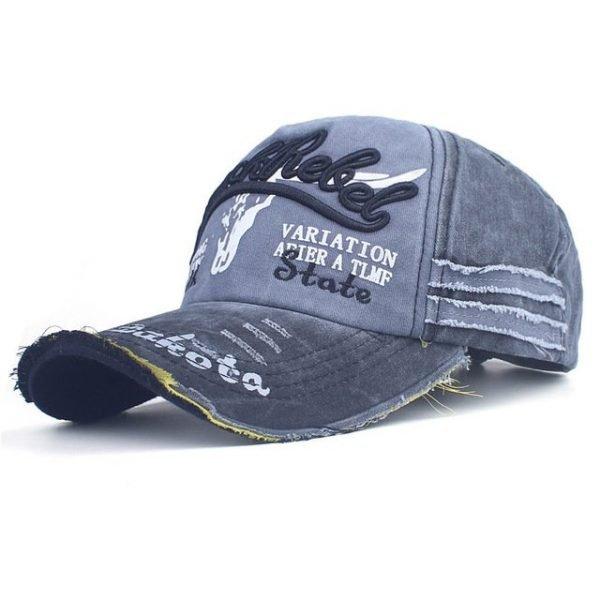 Xthree Men's Baseball Cap Women Snapback  Hats For Men  Bone Casquette Hip hop Brand Casual Gorras Adjustable Cotton Hat Caps 14