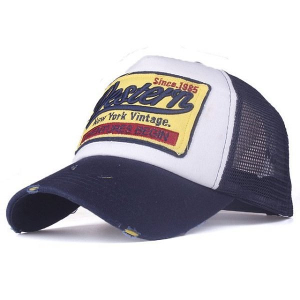 [Xthree]summer snapback hat baseball cap mesh cap cheap cap casquette bone hat for men women casual gorras 22