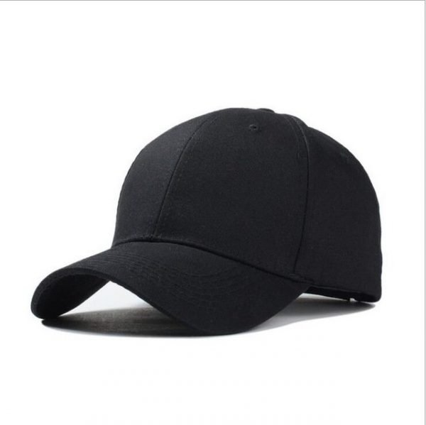 Xuyijun Durable New Masculino Snapback Casquette Gorras Blank Curved Solid Color Adjustable Baseball Cap Bone dad Caps 16