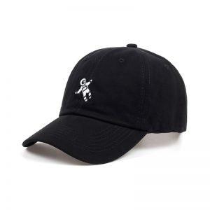 Cap shop 6