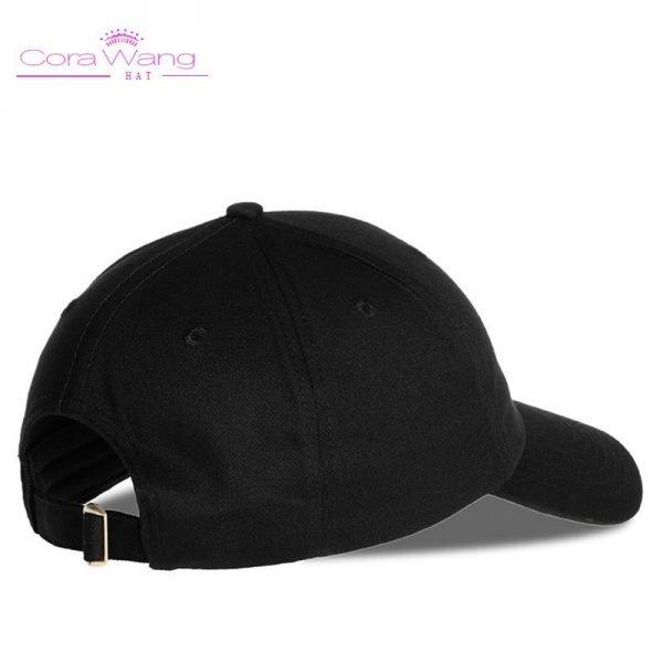 top selling Uzi Gun Baseball Cap US Fashion Ak47 Snapback Hip hop Cap  Curve visor 6 panel Hat casquette de marque 12