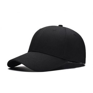 Cap shop 14