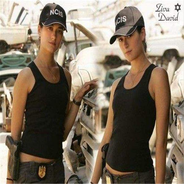 NCIS Cap Embroidery Hat Special Agents Logo Hat Naval Criminal Investigative Service Movie Cap Adjustable Baseball Cap Hat 12