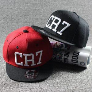 Cap shop 30