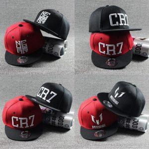Cap shop 29