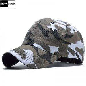 Cap shop 47