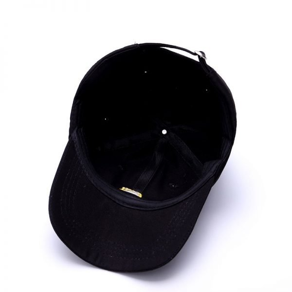 2017 new DADDY Dad Hat Embroidered Baseball Cap Hat men summer Hip hop cap hats 10