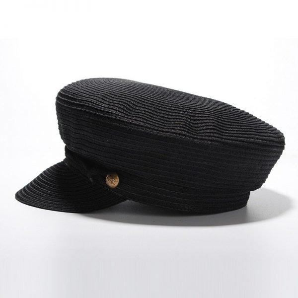 Cotton Yarn Solid Summer Hats For Women Newsboy Caps Fashion Elegant Ladies Beret Octagonal Cap Sunhat Gorras Female 8