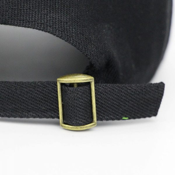 New letter Baseball Caps LA Dodgers Embroidery Hip Hop bone Snapback Hats for Men Women Adjustable Gorras Casquette Unisex 8