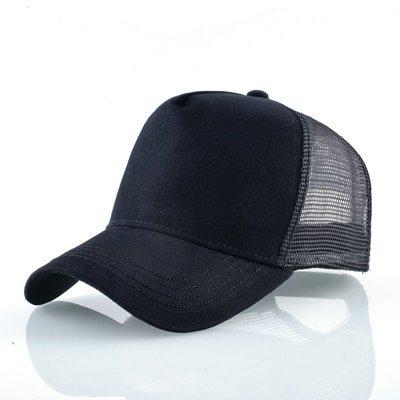 8 Kinds of embroidery animal Baseball Caps men Breathable Mesh Snapback caps Unisex sun hat for women bone Casquette Hip Hop cap 38