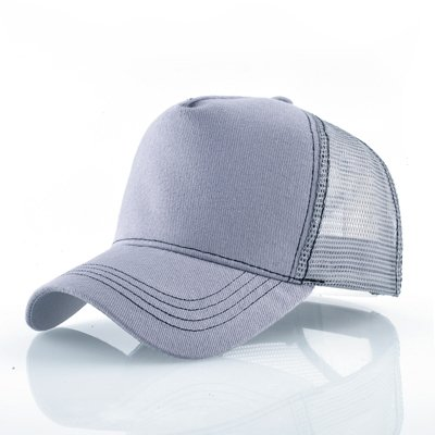 8 Kinds of embroidery animal Baseball Caps men Breathable Mesh Snapback caps Unisex sun hat for women bone Casquette Hip Hop cap 40