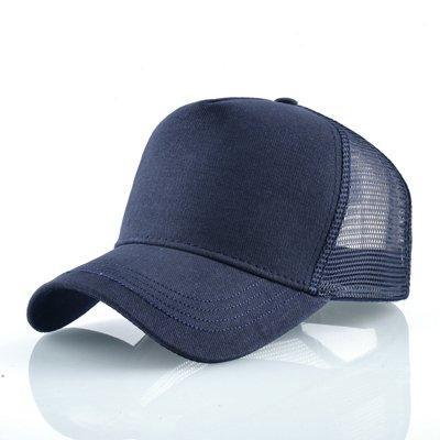 8 Kinds of embroidery animal Baseball Caps men Breathable Mesh Snapback caps Unisex sun hat for women bone Casquette Hip Hop cap 44