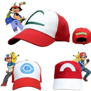 Cap shop 7