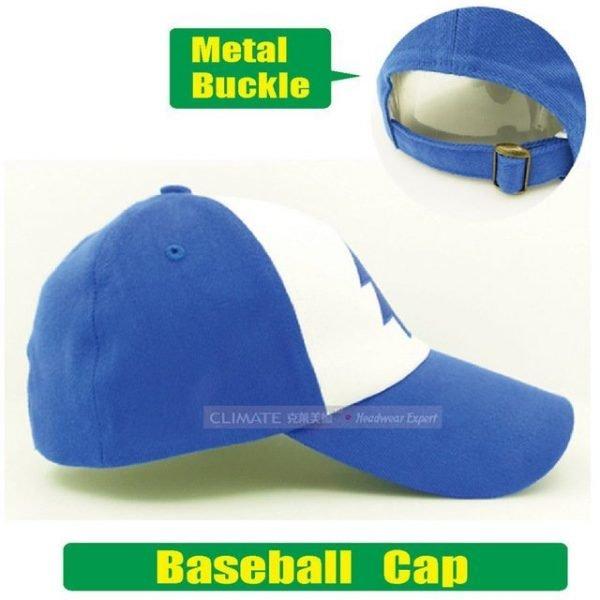 CLIMATE Gravity Falls Dipper Mabel Pines Cosplay Caps Dipper Gravity Falls Baseball Cap Summer Cool Mesh Net Trucker Caps Hat 20