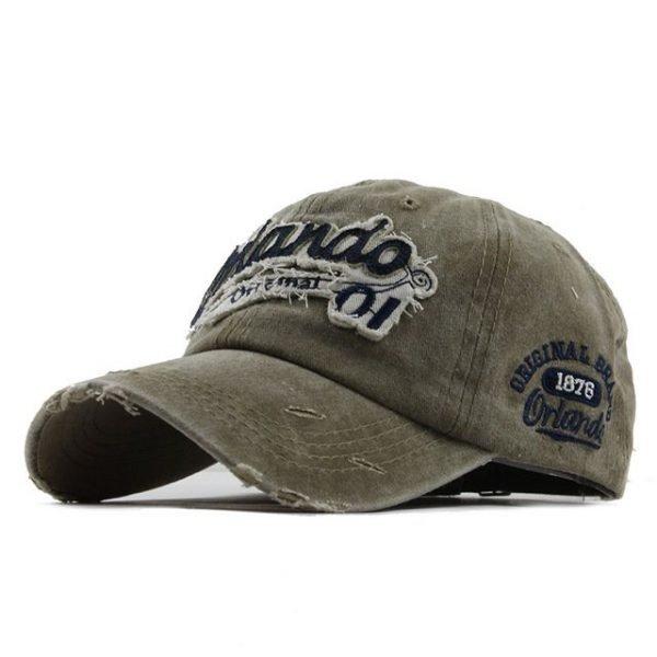 [FLB] Brand Men Baseball Caps Dad Casquette Women Snapback Caps Bone Hats For Men Fashion Vintage Gorras Letter Cotton Cap F111 20