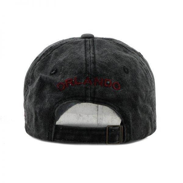 [FLB] Brand Men Baseball Caps Dad Casquette Women Snapback Caps Bone Hats For Men Fashion Vintage Gorras Letter Cotton Cap F111 12