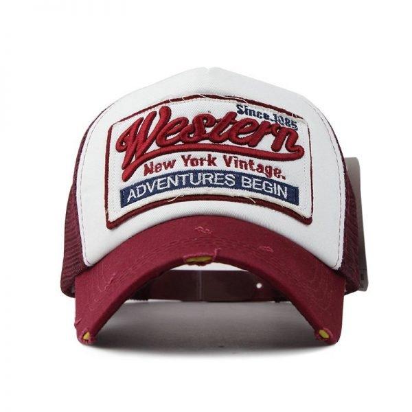 [FLB] Summer Baseball Cap Embroidery Mesh Cap Hats For Men Women Gorras Hombre hats Casual Hip Hop Caps Dad Casquette F207 8