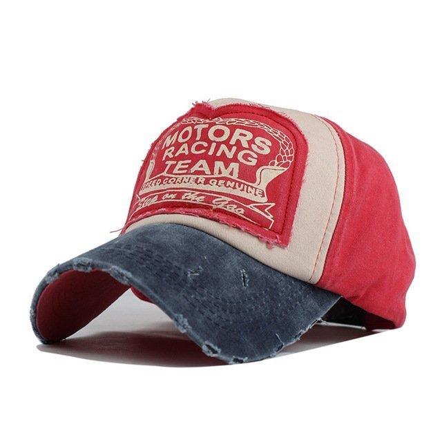 [FLB] Wholesale Spring Cotton Cap Baseball Cap Snapback Hat Summer Cap Hip Hop Fitted Cap Hats For Men Women Grinding Multicolor 17