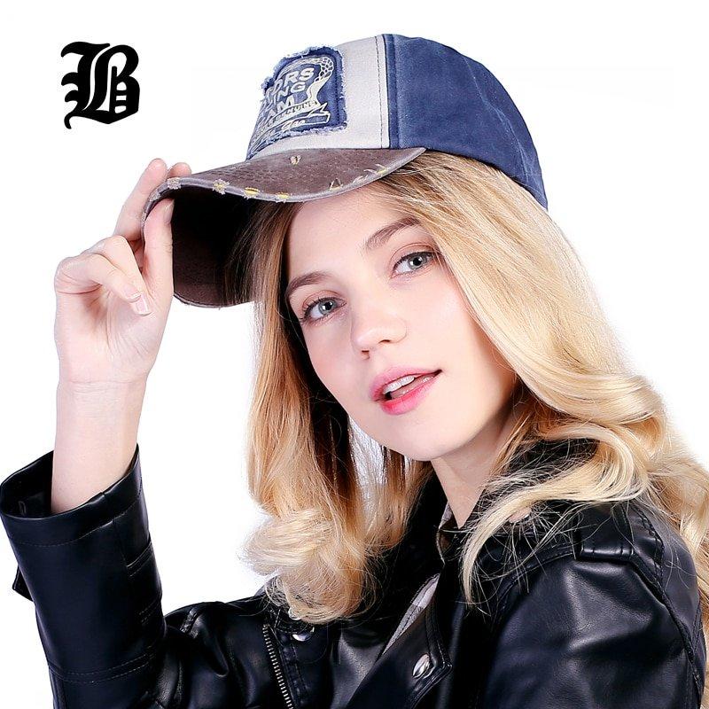 [FLB] Wholesale Spring Cotton Cap Baseball Cap Snapback Hat Summer Cap Hip Hop Fitted Cap Hats For Men Women Grinding Multicolor 7