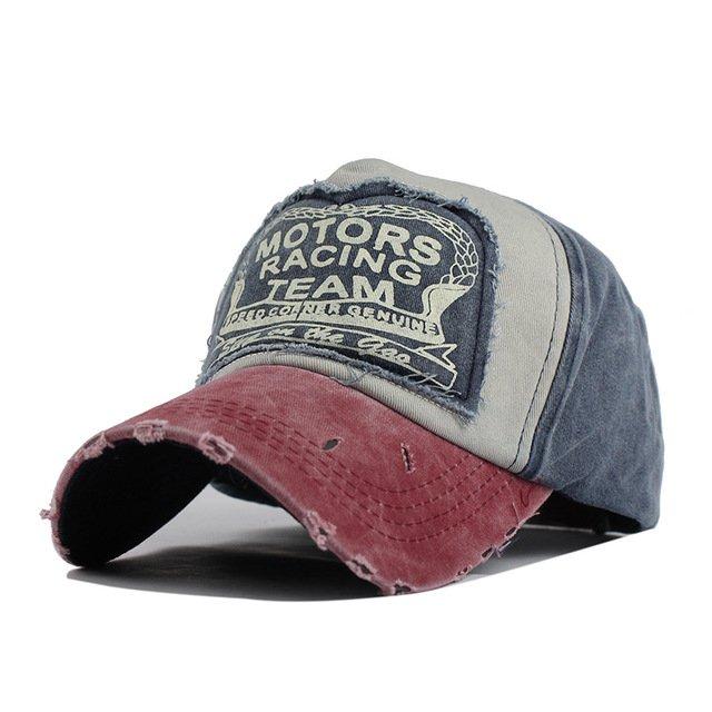 [FLB] Wholesale Spring Cotton Cap Baseball Cap Snapback Hat Summer Cap Hip Hop Fitted Cap Hats For Men Women Grinding Multicolor 19