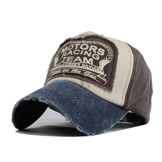 [FLB] Wholesale Spring Cotton Cap Baseball Cap Snapback Hat Summer Cap Hip Hop Fitted Cap Hats For Men Women Grinding Multicolor 21