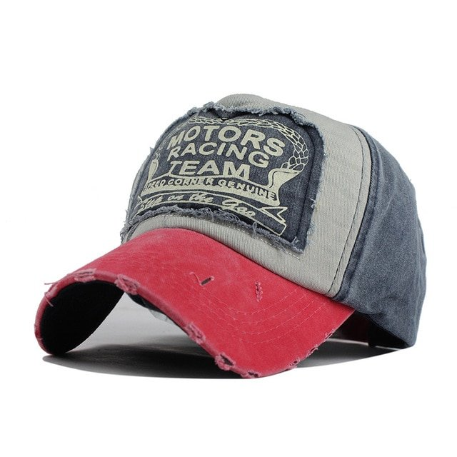 [FLB] Wholesale Spring Cotton Cap Baseball Cap Snapback Hat Summer Cap Hip Hop Fitted Cap Hats For Men Women Grinding Multicolor 23