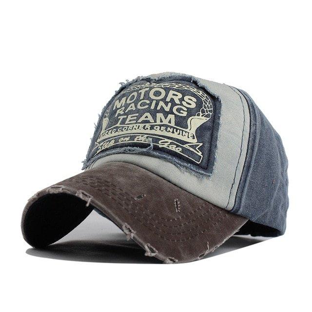 [FLB] Wholesale Spring Cotton Cap Baseball Cap Snapback Hat Summer Cap Hip Hop Fitted Cap Hats For Men Women Grinding Multicolor 25