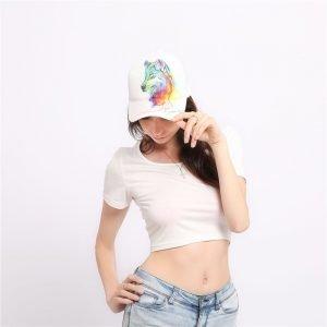 Cap shop 5