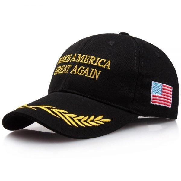 Make America Great Again Hat Donald Trump Cap GOP Republican Adjust Baseball Cap Patriots Hat Trump for President Hat trump hat 8