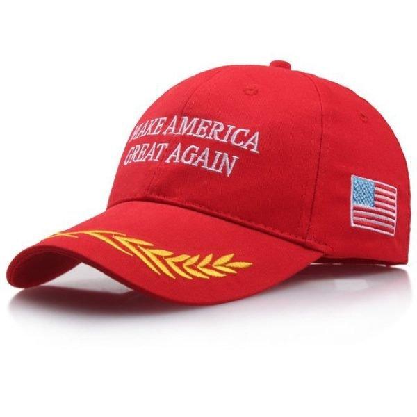 Make America Great Again Hat Donald Trump Cap GOP Republican Adjust Baseball Cap Patriots Hat Trump for President Hat trump hat 20