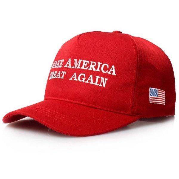 Make America Great Again Hat Donald Trump Cap GOP Republican Adjust Baseball Cap Patriots Hat Trump for President Hat trump hat 22