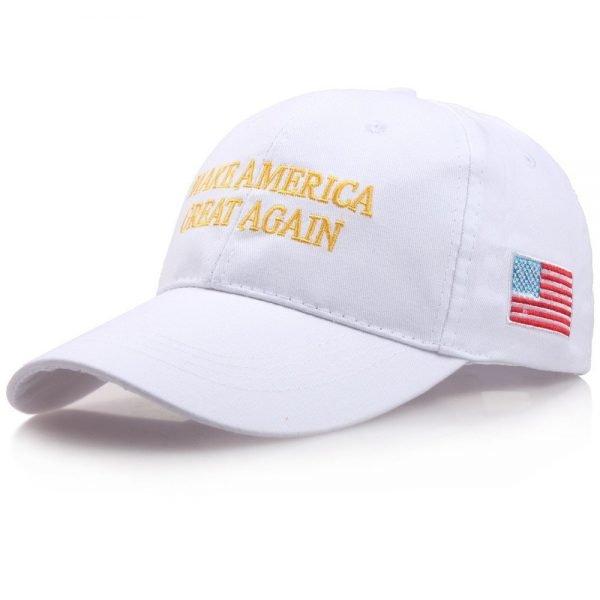 Make America Great Again Hat Donald Trump Cap GOP Republican Adjust Baseball Cap Patriots Hat Trump for President Hat trump hat 12