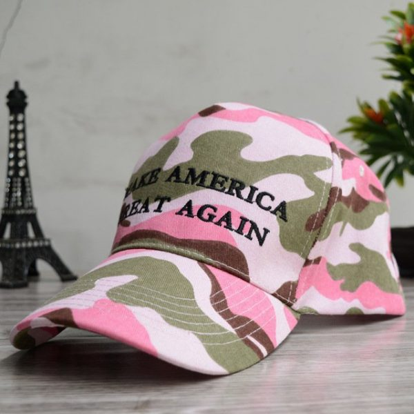Make America Great Again Hat Donald Trump Cap GOP Republican Adjust Mesh Baseball Cap patriots Hat Trump for president HO935046 30