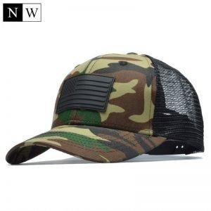 Cap shop 34